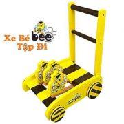 xe_tap_di_bang_go_bee