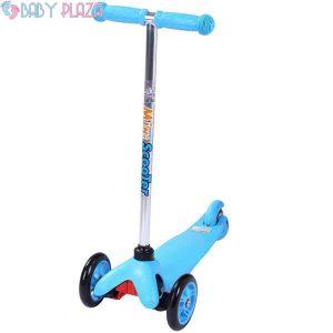 Xe trượt Scooter B100