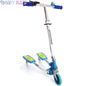 Xe trượt Scooter Hàn Quốc K 700