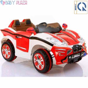 Xe hơi điện trẻ em BQ 9999
