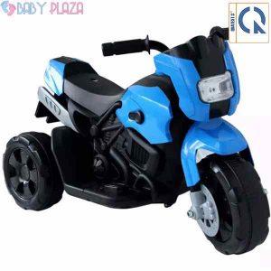 Xe mô tô điện trẻ em YH-8819