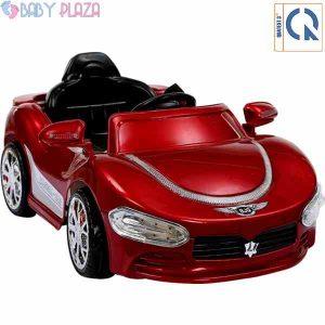 Xe hơi điện cho bé BJQ-518