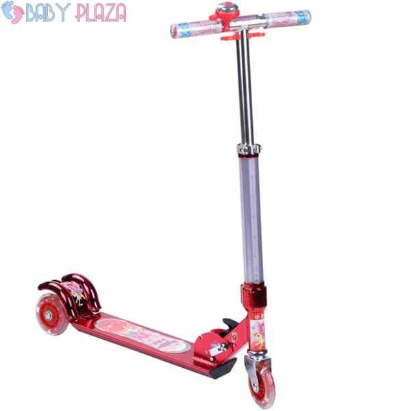 Xe Scooter cho bé XLM-6061