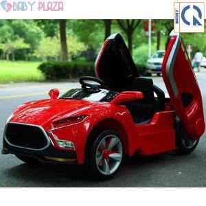Xe hơi điện cho bé YH-809