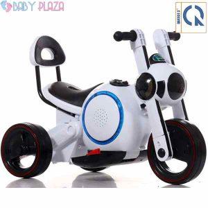 Xe moto điện cho bé OZB-906