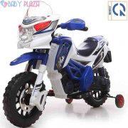 Xe moto điện cho bé J518