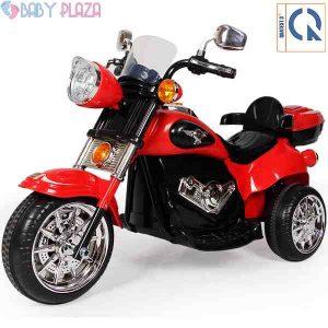 xe moto điện cho bé C119
