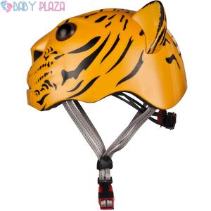 Nón bảo hiểm Tiger Utakfi