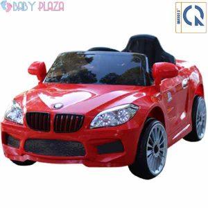 Xe hơi điện trẻ em BBH5188