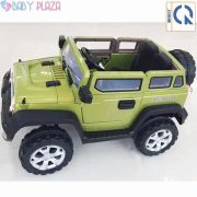 ô tô điện cho bé NEL-809
