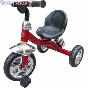 Xe đạp 3 bánh Broller 02