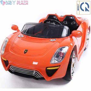 Xe ô tô điện cho bé WXE-9988
