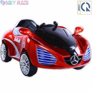 Xe hơi điện trẻ em BDQ-188