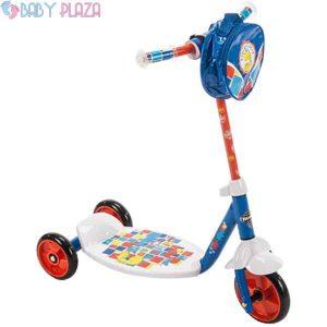Xe trượt scooter Huffy