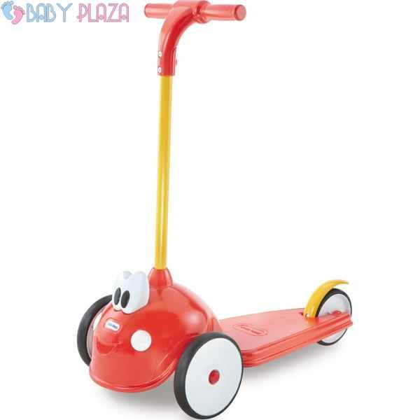 Xe trượt Scooter Little Tikes LT-635106 Cozy