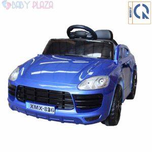 Xe ô tô điện trẻ em XMX-836