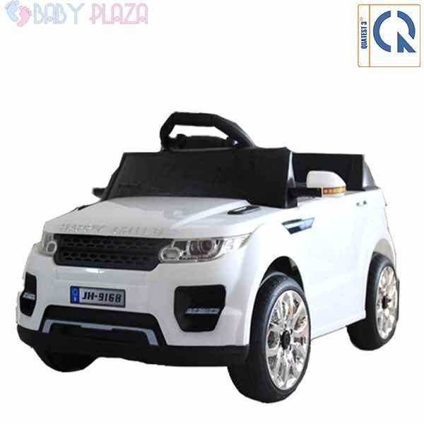 Xe hơi điện cho bé JH-9168 (C03516)