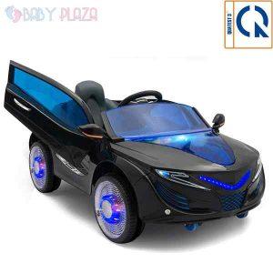 Xe hơi điện HT-99853 dành cho bé