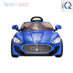 Xe ô tô điện trẻ em GT 460