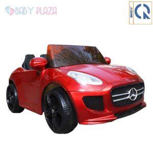 Xe ô tô điện trẻ em AT-1158 (AT-1118)