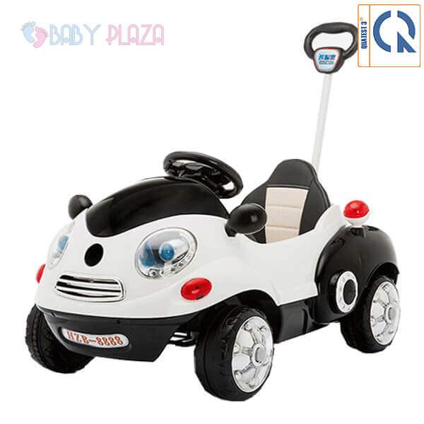 Ô tô điện dành cho bé C04217 (HZB-8888)