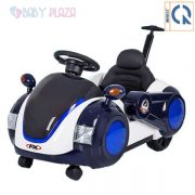 Xe hơi điện cho bé C04007 (QLS-8688)