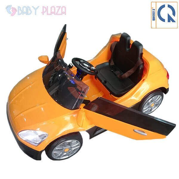 Siêu xe ô tô điện trẻ em YH 810