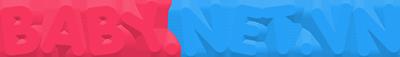 Baby.net.vn