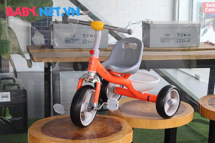 Xe đạp 3 bánh cho bé XD3-2028 4