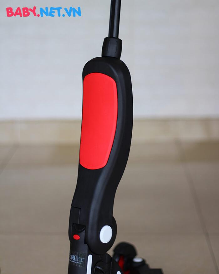 Xe trượt đa năng cho bé HD200 15