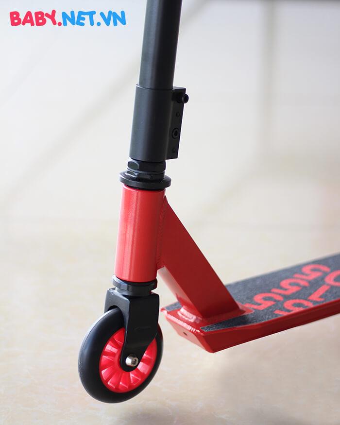 Xe trượt scooter 2 bánh cao cấp S2005 3