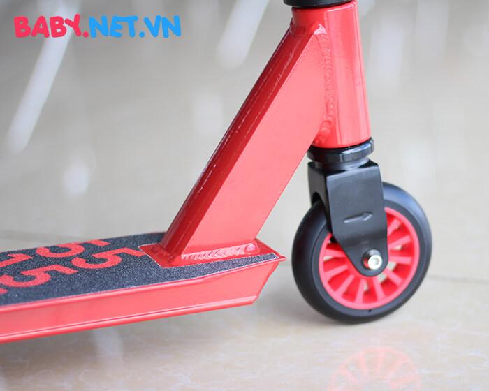 Xe trượt scooter 2 bánh cao cấp S2005 4