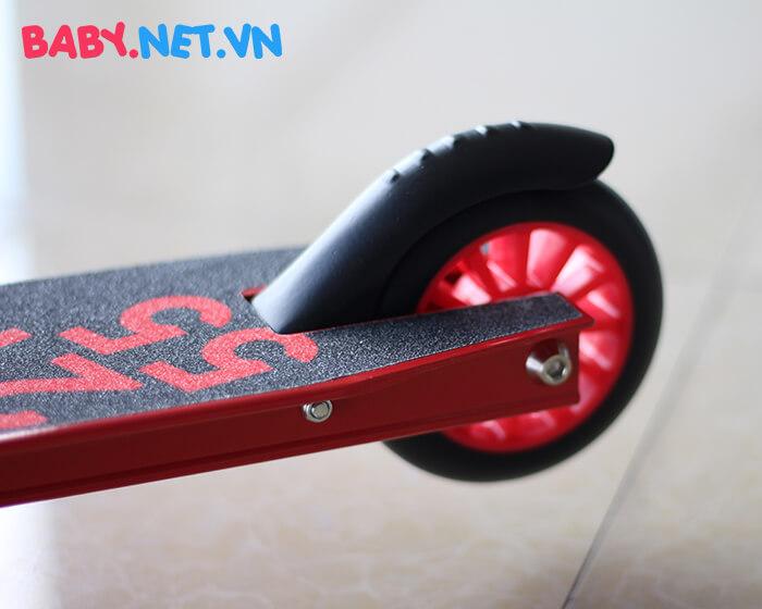 Xe trượt scooter 2 bánh cao cấp S2005 6