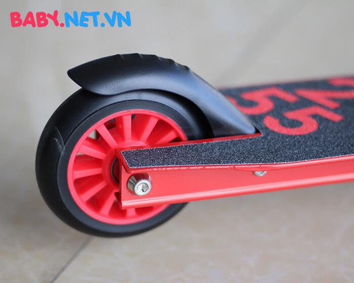 Xe trượt scooter 2 bánh cao cấp S2005 7