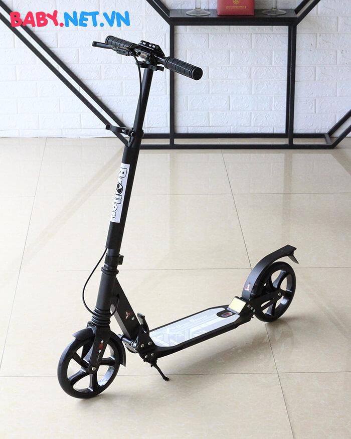 Xe trượt scooter cỡ lớn S200A 1