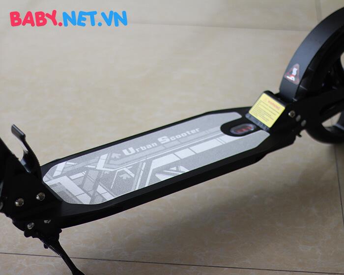Xe trượt scooter cỡ lớn S200A 6