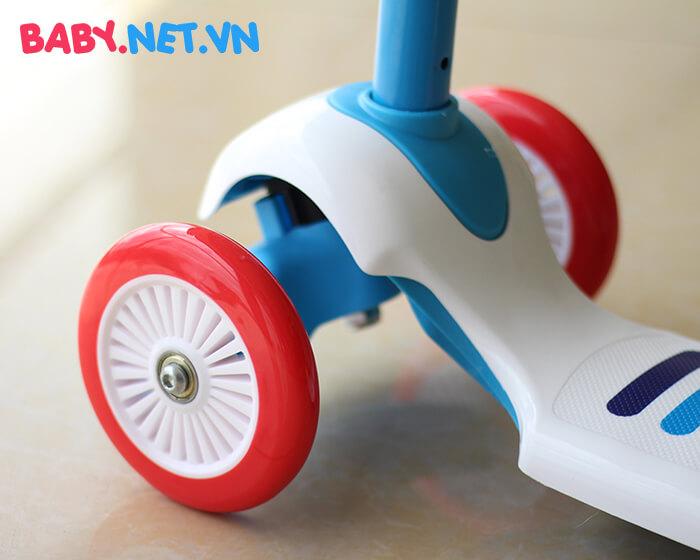Xe trượt scooter trẻ em S908 5