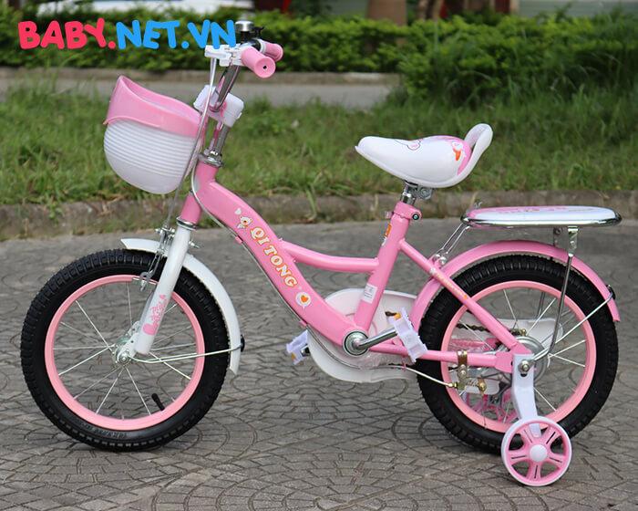 Xe đạp cho bé QiTong TNXTC-070 2