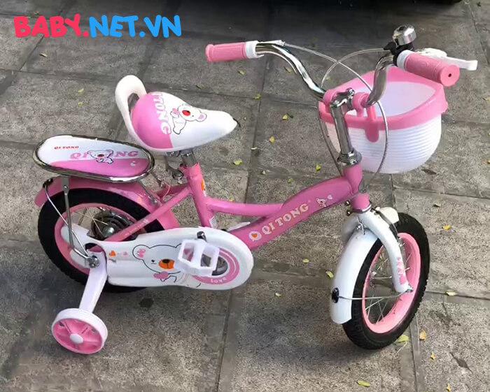 Xe đạp cho bé QiTong TNXTC-070 3