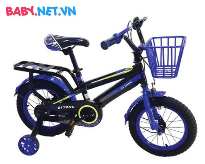 Xe đạp cho bé Qitong TNXTC-103 1