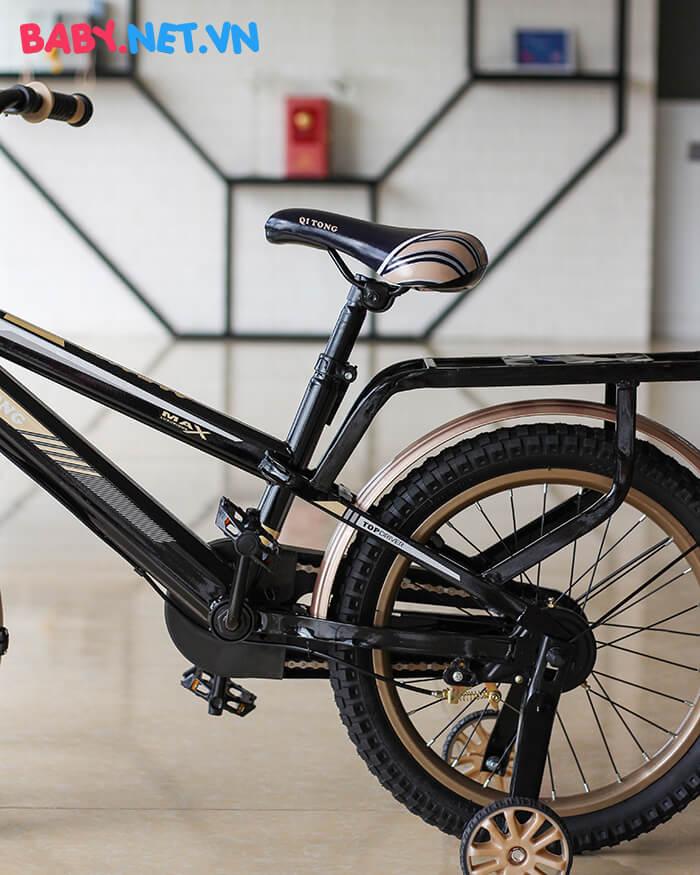 Xe đạp cho bé Qitong TNXTC-103 13