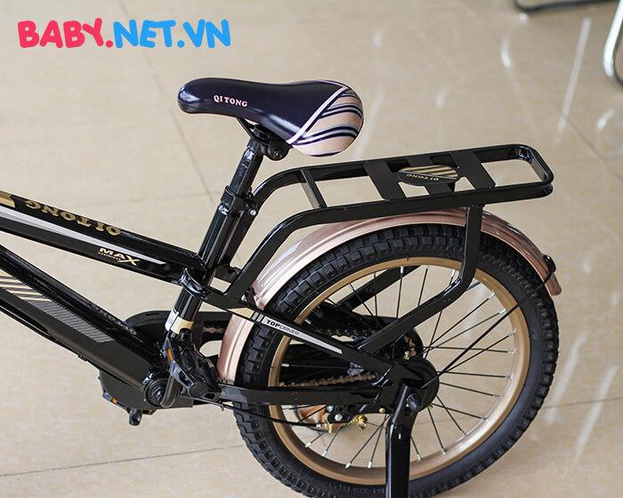 Xe đạp cho bé Qitong TNXTC-103 14