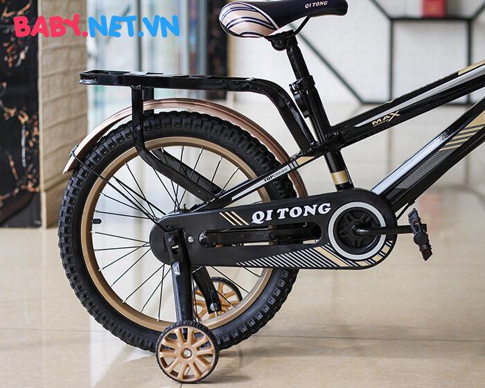 Xe đạp cho bé Qitong TNXTC-103 15
