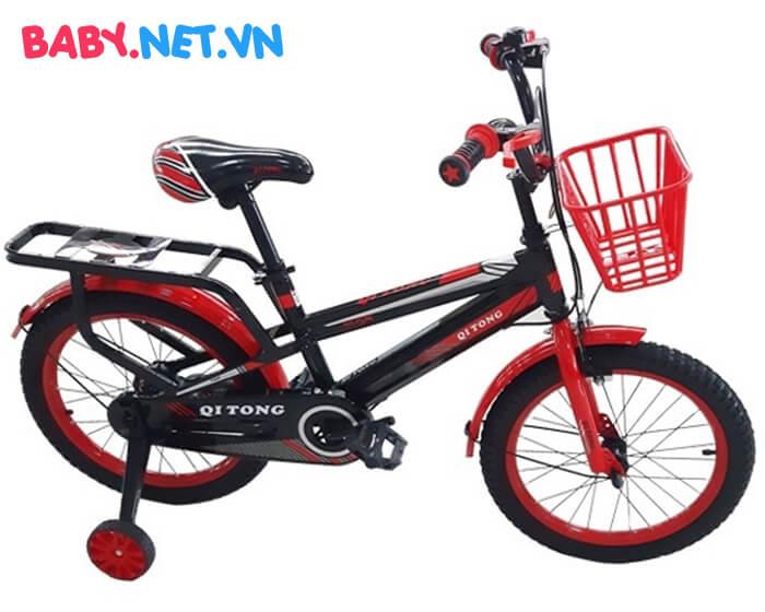 Xe đạp cho bé Qitong TNXTC-103 2