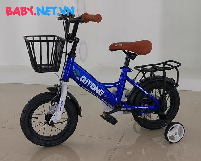 Xe đạp cho bé QiTong TNXTC-105 1