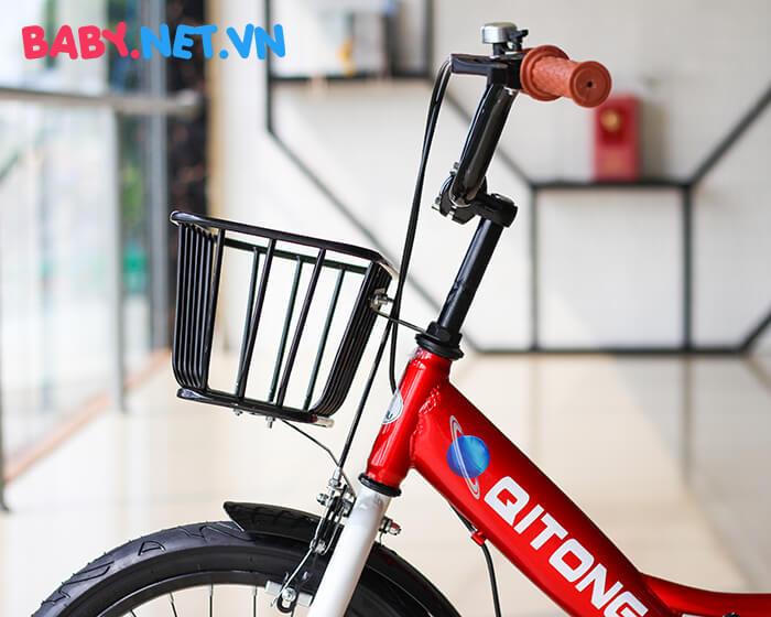 Xe đạp cho bé QiTong TNXTC-105 11