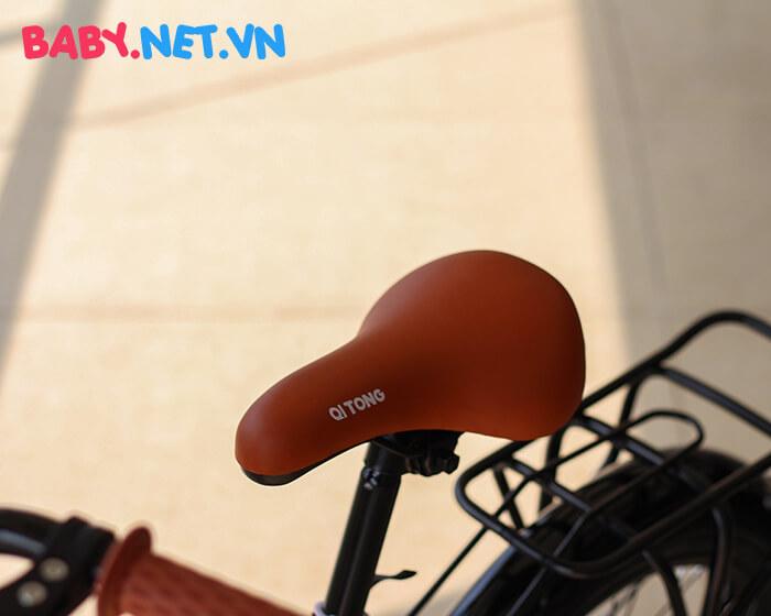 Xe đạp cho bé QiTong TNXTC-105 15