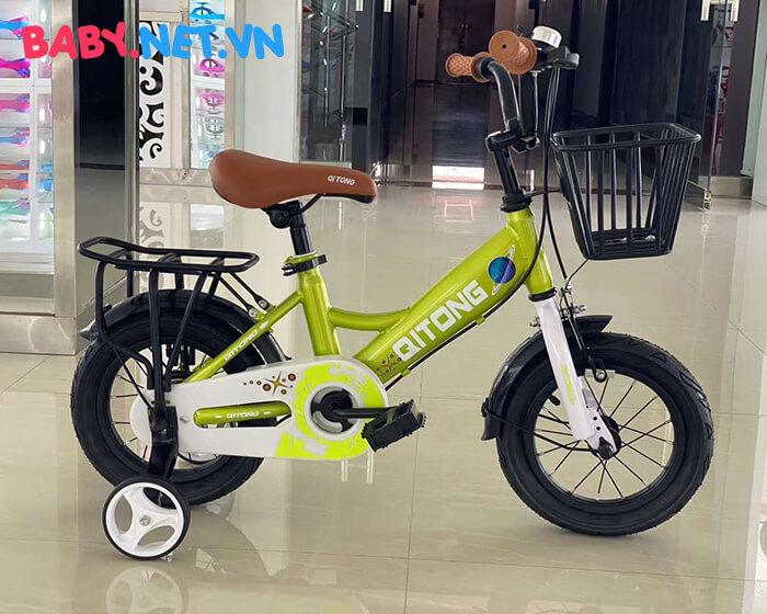 Xe đạp cho bé QiTong TNXTC-105 2