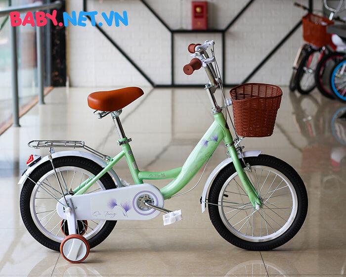 Xe đạp trẻ em Qitong TNXTC-069A 12