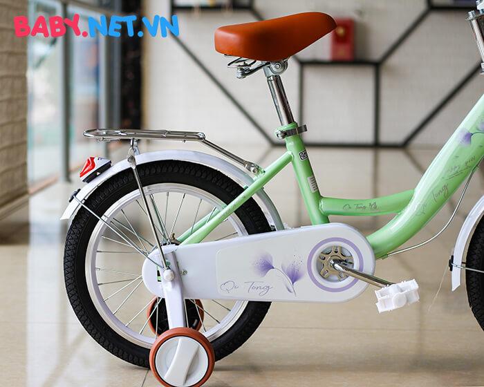 Xe đạp trẻ em Qitong TNXTC-069A 15